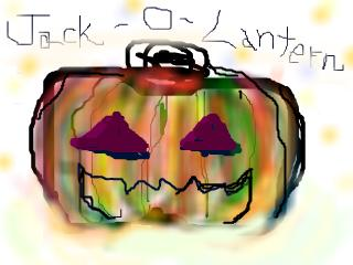 snap_hakataroustaff_2009100152440.jpg