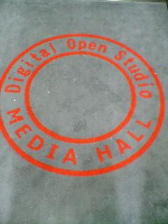 20060831043907