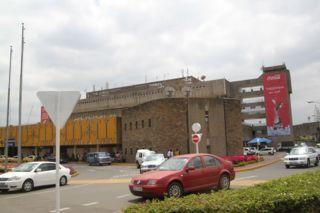 2011kenya - 0021