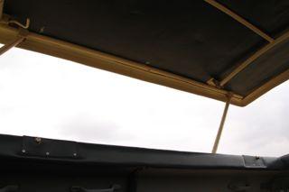 2011kenya - 0053