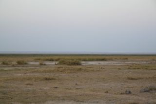 201108kenya - 09250015