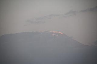 201108kenya - 09260015
