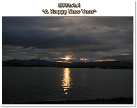200911a.jpg
