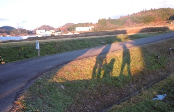 DSCN1563yuki.jpg