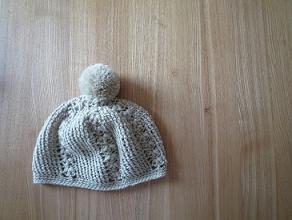 nitto 帽子