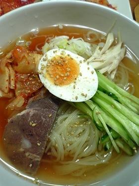 071025_4韓国料理