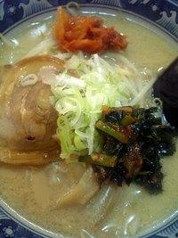 070414_191414-s香麺