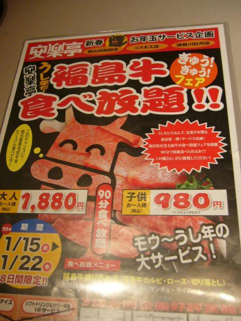 P1060619_convert_20090120112328.jpg