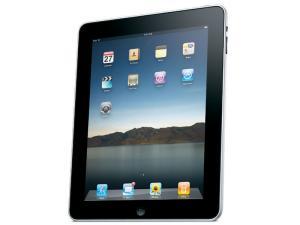 apple11.jpg
