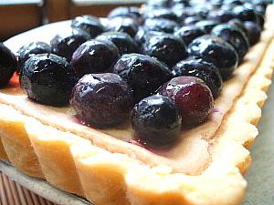 berrychees.jpg