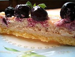 berrychees1.jpg