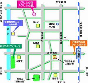 map523.jpg