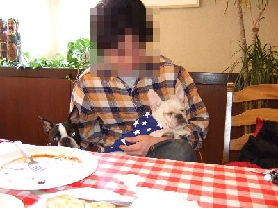 2007_01150030.jpg