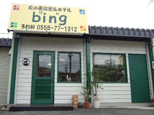 2008_04130369.jpg