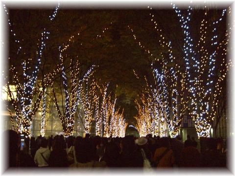 05 けやき広場