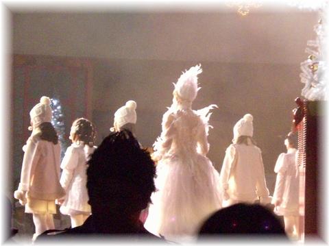 11 イクスピアリ ショー2