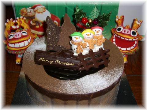 20081223シベールケーキ