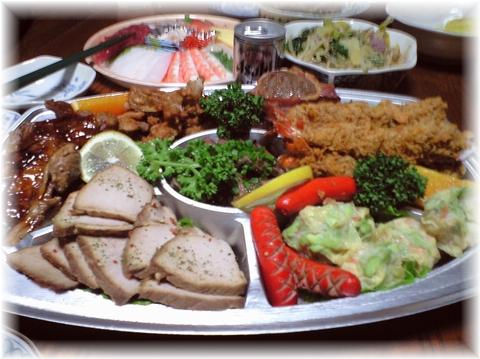 20081229大竹肉店