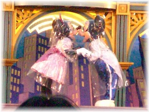 20090131 シー 27 ミッキー&ミニー6