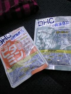 20090314 朝食