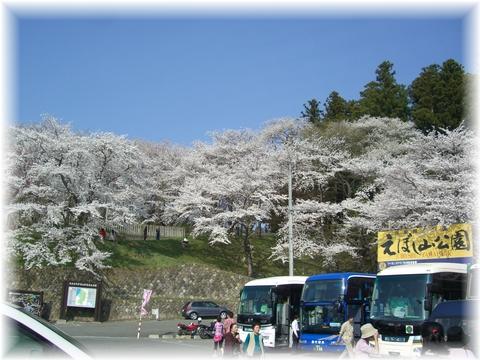 20090419 えぼし山 9