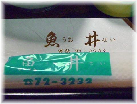 20094017 魚井