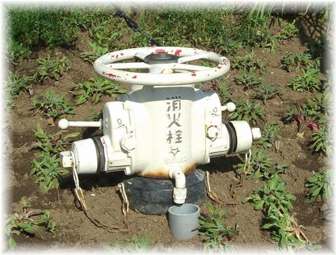 20090330 31消火栓