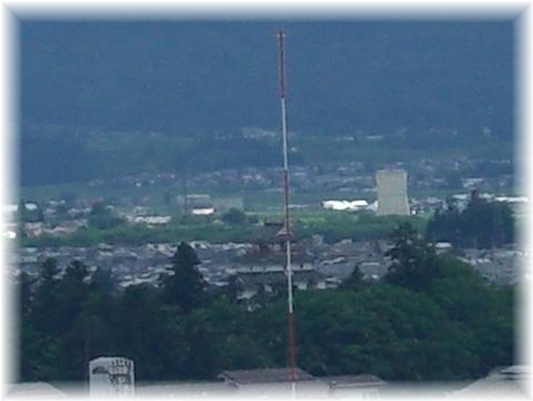 20090521 22 お城