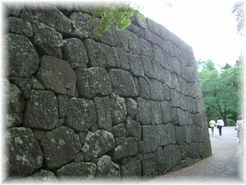 20090521 51 石垣