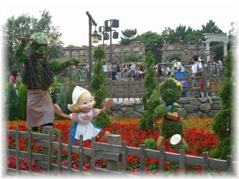 20090613 60 ピノキオ