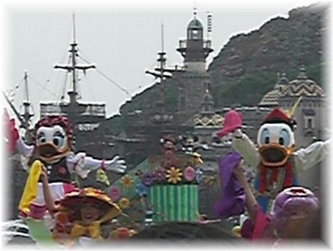 20090613 55 ドナデジ