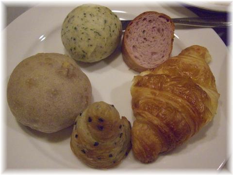 20090711 00パン