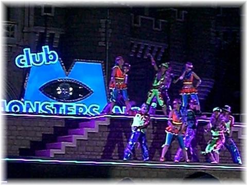 20090711 14クラブ