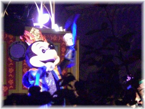 20090711 36ボン ダンシング!