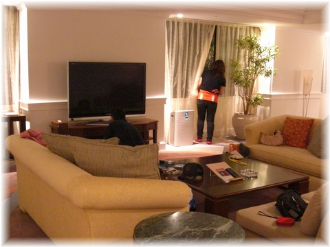 20090711 50ホテル 室内jpg