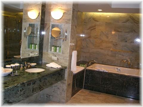 20090711 58バスルーム