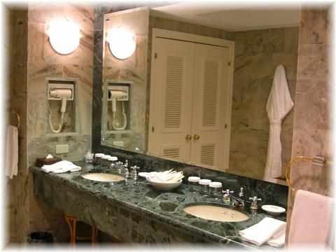 20090711 59バスルーム