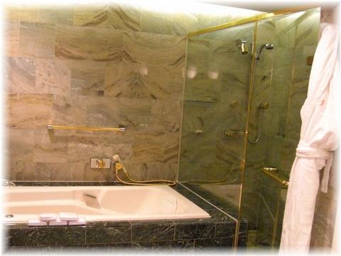 20090711 60バスルーム
