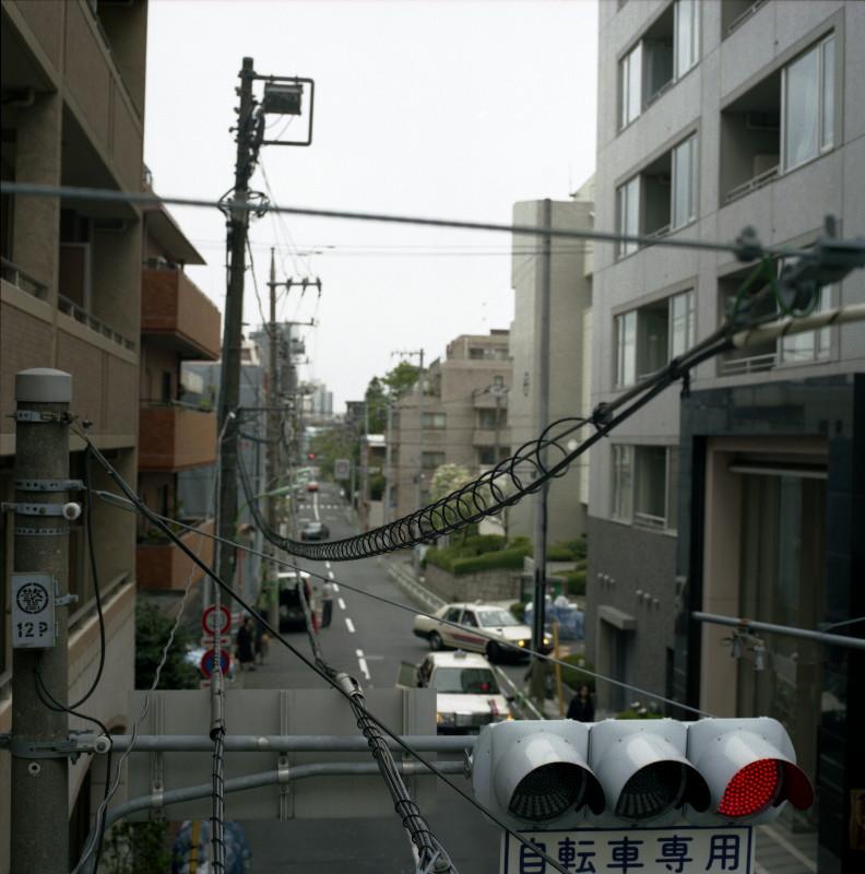 2008050801.jpg