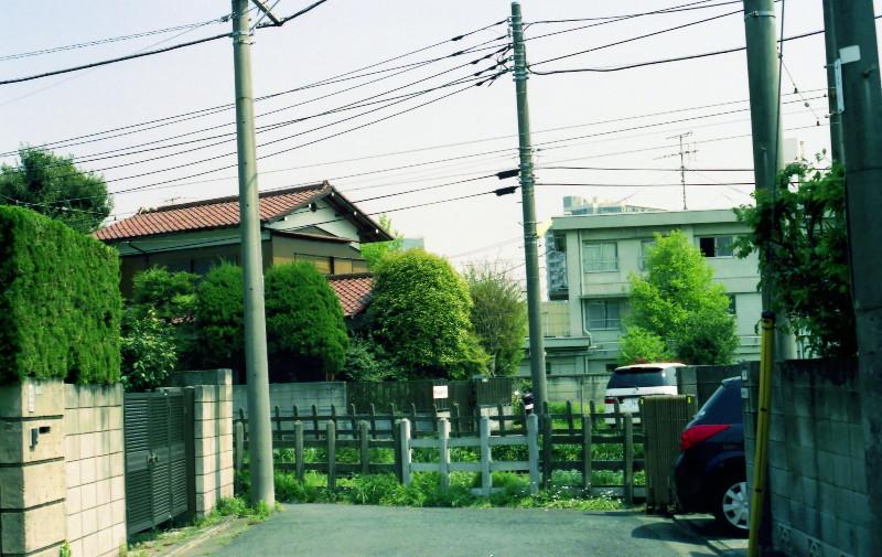 2008052319_1.jpg