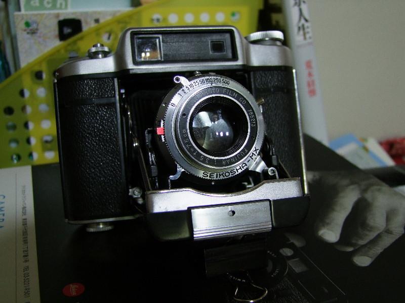 DSCF0582_1.jpg