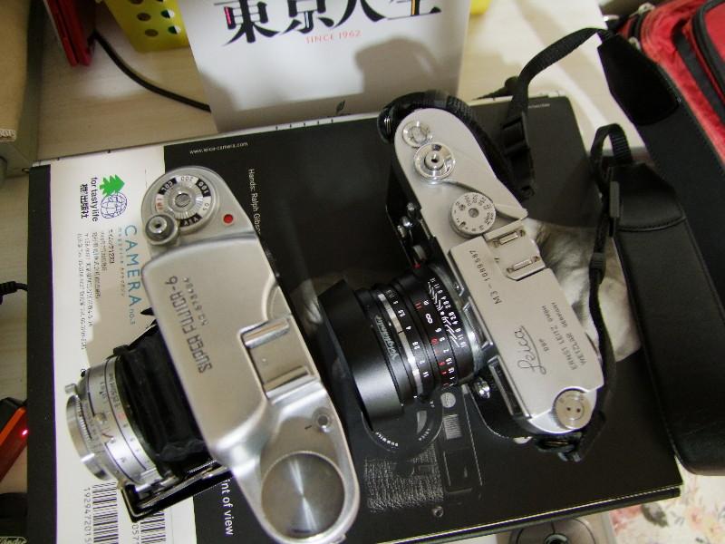 DSCF0584.jpg