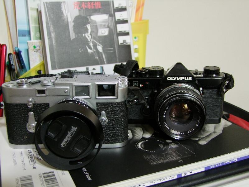 DSCF0596.jpg