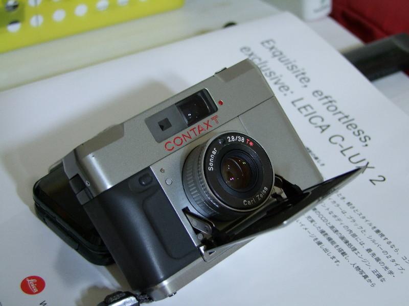 DSCF0614.jpg
