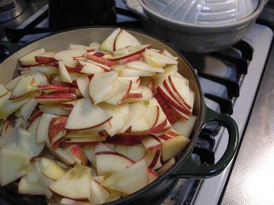 りんごジャム2 003
