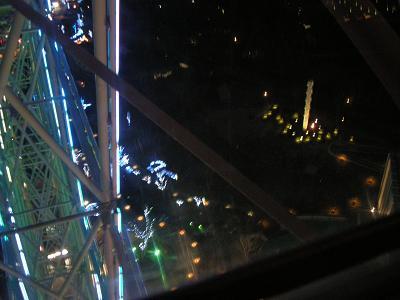 2008.12:ランチオフ 067