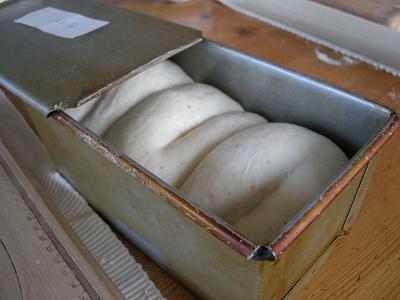 2009.7.13林パン教室 008