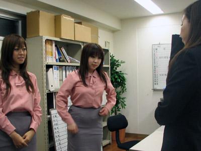 officediscipline02.jpg