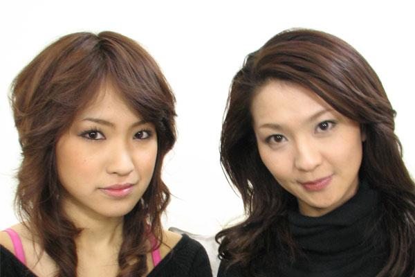 shihorimari02.jpg