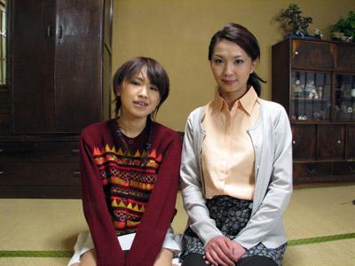 theoshioki01.jpg